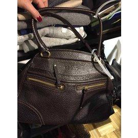a362d3035a Hogan-Handbags-Brown Hogan-Handbags-Brown