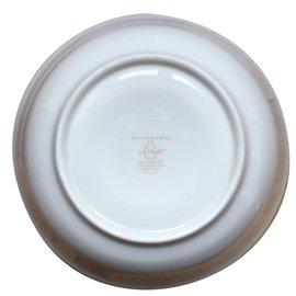 Autre Marque-Lenox-Eggshell