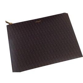 Autre Marque-Small accessories-Brown