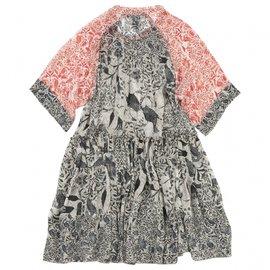 Isabel Marant-Dress-Other