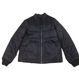 Bonpoint-Boy Coats Outerwear-Blue