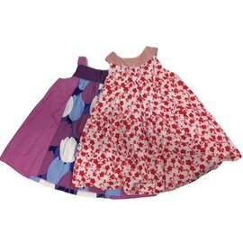 Cacharel-Set of 2 dresses-Other
