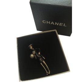 Chanel-Broche-Autre