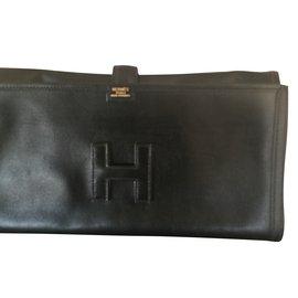 Hermès-JIGE-Black