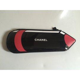 Chanel-Trousse Chanel Make up-Autre