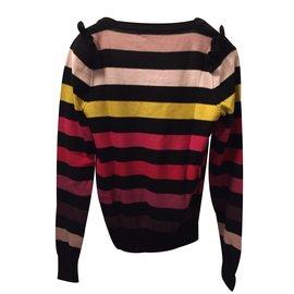 570e319615e Second hand Sonia Rykiel pour H&M Women's clothing - Joli Closet