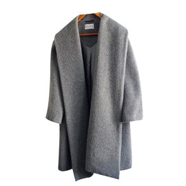 ce99e185d1a3 luxe et mode occasion - Joli Closet