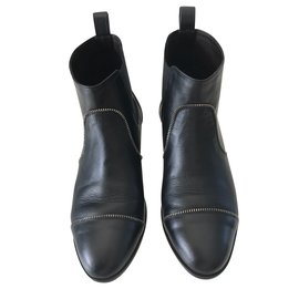 Tila March-Tila March Hackney-Black