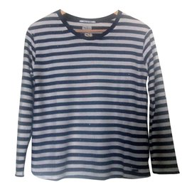 Pepe Jeans-Top Tees-Other
