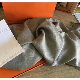 Hermès-New libris-Gris