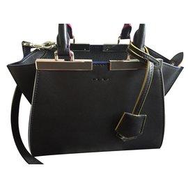 Fendi-3jour-Noir