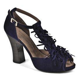 luxe et mode Chie Mihara occasion - Joli Closet 45c18f85ac9