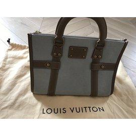 Louis Vuitton-Neverfull-Beige,Caramel