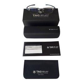 Autre Marque-TAG 71020125218-Bleu