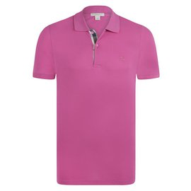 Burberry Brit-Polo-Rose