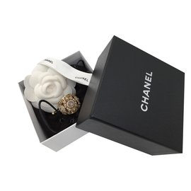 Chanel-Hair accessory-Other