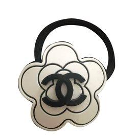 Chanel-Bijoux de tête-Autre
