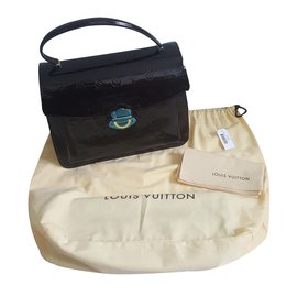 Louis Vuitton-Sac à main-Autre