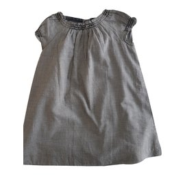 Bonpoint-Robe fille-Autre