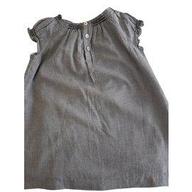 Bonpoint-Dress-Other