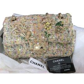 Chanel-Sac à main-Autre