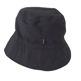 Y'S-Chapeaux, bonnets-Noir