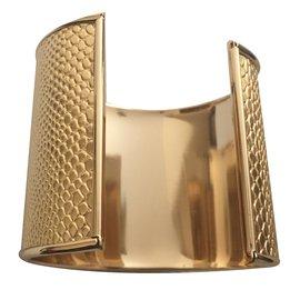 Balmain-Bracelets-Doré