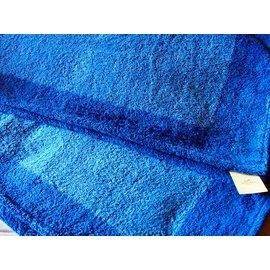 Hermès-Tapis de plage-Multicolore