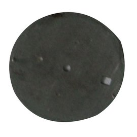 Autre Marque-CADRAN montre FESTINA  Chronogroph 1/20 SEC W.R. 100 M ref 3711 homme perpetual-Bleu