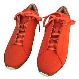 Hermès-Impulse-Orange