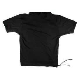 John Elliot-Pull à capuche-Noir