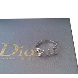 Dior-Oui-Argenté