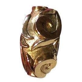 Lanvin-Ring-Golden