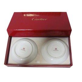 Cartier-Décoration divers-Autre