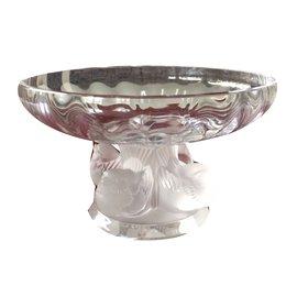Lalique-Coupe aux colombes-Autre