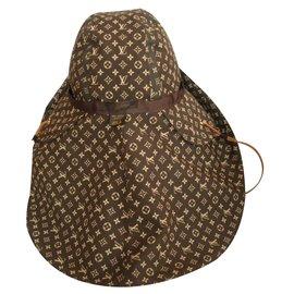 Louis Vuitton-Hat-Other
