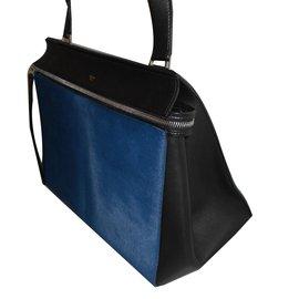 Céline-EDGE-Bleu