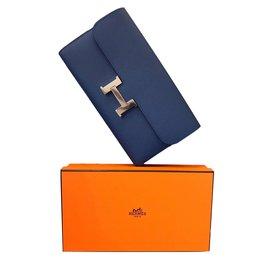 Hermès-Constance-Blue