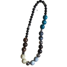 Dolce & Gabbana-Necklace-Multiple colors
