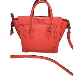 Second hand Céline Handbags - Joli Closet 0625ecc4b2