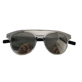 aacd1bd3643 Second hand Christian Dior Sunglasses - Joli Closet