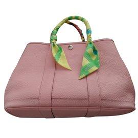 Hermès-garden 30 sakura-Rose