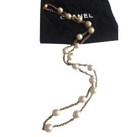 Chanel-Sautoir-Beige