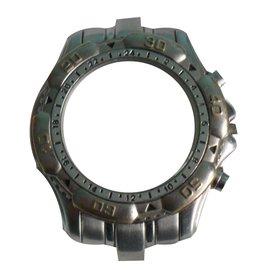 Autre Marque-Quartz watches-White