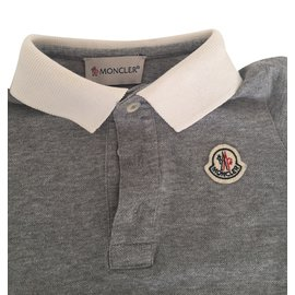 Moncler-Outfit-Grey
