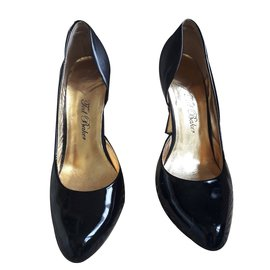 34a2a0ed8 Second hand Ted Baker luxury shoes - Joli Closet