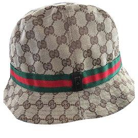Gucci-Bob-Marron