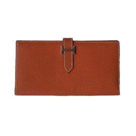 Hermès-Wallet-Other