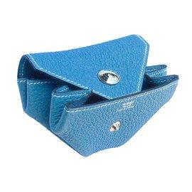Hermès-Le 24-Bleu