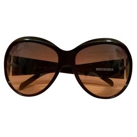Céline-Sunglasses-Black